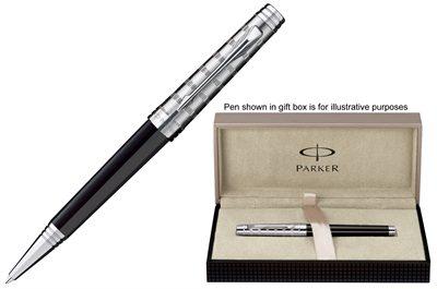parker 鋼筆