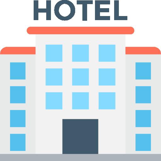 中上環 短期月租酒店